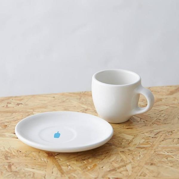 【藍瓶咖啡Blue Bottle Coffee】ESPRESSO杯組 75ml