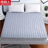 床墊床褥床墊子床雙人墊被褥子打地鋪睡墊薄款經濟型 LannaS