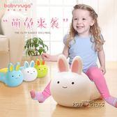 兒童坐便器女寶寶座便器嬰兒小孩小馬桶