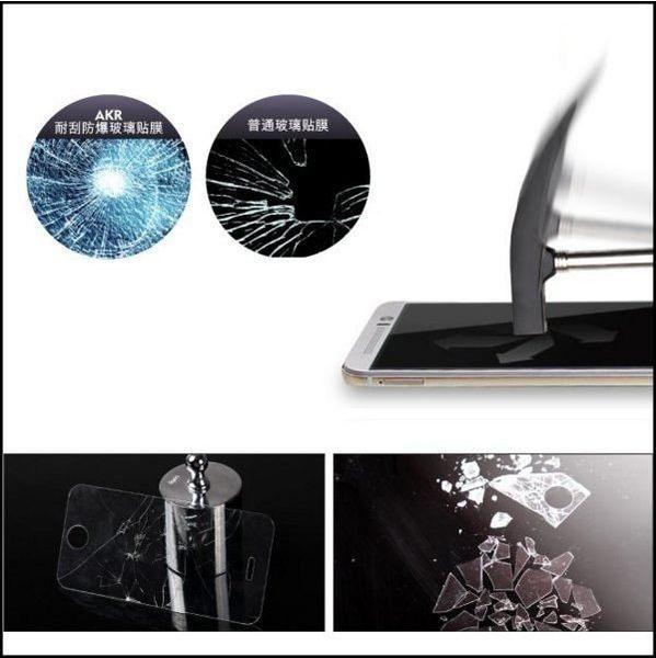 三星 S9 S8 J7Pro J4 J6 J2 A6+ Note8 A8 2018 A7 2017 J7 Prime J5 9H硬度 玻璃貼 保護貼 鋼化膜 螢幕保護貼 AE