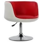 吧台椅家用靠背吧凳簡約酒吧凳子休閒椅子升降美甲凳歐式吧椅 nms 樂活生活館