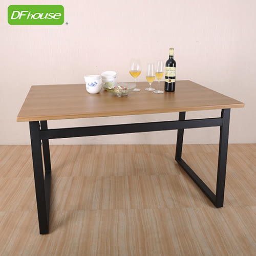 《DFhouse》英式工業風-餐桌--會議桌 咖啡桌 室外桌 會客桌 簡餐桌 辦公桌 商業空間設計