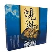 台糖蜆精-榮獲健康食品認證(8瓶/盒)