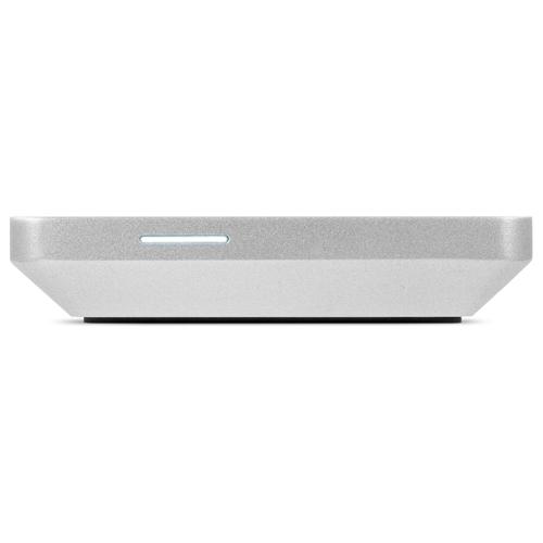 OWC Envoy Pro EX USB-C 高速 NVMe M.2 SSD 外接盒 ( OWCENVPROC2N00 )
