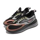 Nike 休閒鞋 Air Max Zep...