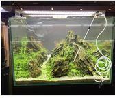 魚缸換水器魚缸抽水換水管加長型吸水管吸便器水族箱抽水器吸污器ATF【蘇迪蔓】