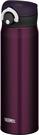 THERMOS【日本代購】膳魔師 真空保溫瓶 0.5L 超輕量 新款一觸即開式JNR-500五色