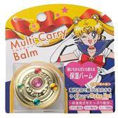 Anime Cosme 美少女戰士隨身保濕膏-月光稜鏡 1.7g