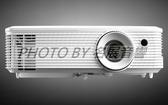 ◆【台北視聽影音專業投影機】OPTOMA 奧圖碼 HD27 Full HD 3D家庭劇院 投影機 【贈ZD302眼鏡*1