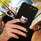 【SZ62】iPhone 7/8 7s ...
