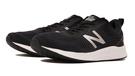 New Balance 男款慢跑鞋-NO...