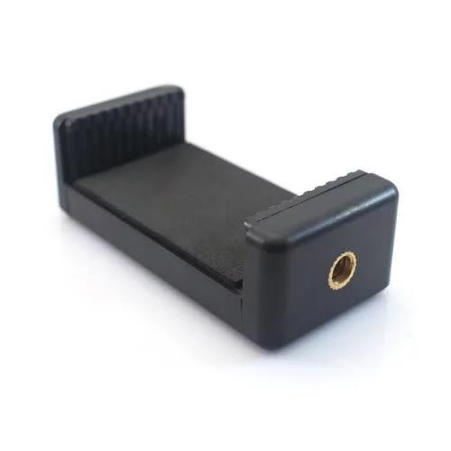 【A-HUNG】手機專用雲台 (小款) 手機夾 手機腳架 三腳架 自拍桿 自拍神器 自拍架 手機架 手機支架