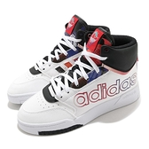 adidas 休閒鞋 Drop Step XL W 白 黑 紅 紫 復古 CNY 中國新年 女鞋 【ACS】 Q47202