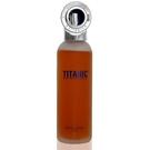 TITANIC Eau de Parfu...