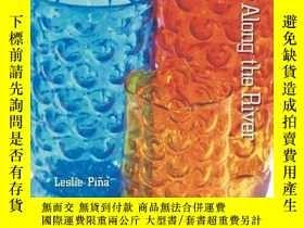 二手書博民逛書店Popular罕見 50s and 60s GlassY346