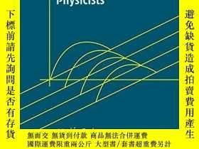 二手書博民逛書店Differential罕見Geometry And Lie Groups For PhysicistsY25