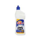潔霜-S浴廁清潔劑650cc【康是美】