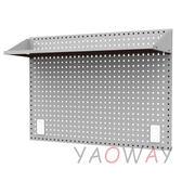 【耀偉】天鋼 系統工作站 上架(掛板+棚板)組SPQ-32