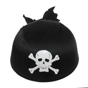 表演頭飾 鬼舞步帽子 街舞帽 骷髏帽