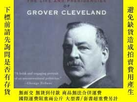 二手書博民逛書店An罕見Honest PresidentY380406 H. P. Jeffers Harper Perenn