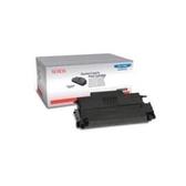 ※eBuy購物網※全錄FUJI XEROX ㊣原廠碳粉匣CWAA0758(5%覆蓋率4000張) 適用Phaser P3100MFP/X/3100MFP/P3100印表機