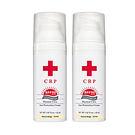 【CRP】物理性潤色隔離防曬霜SPF50...
