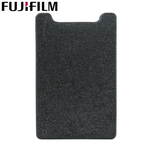 我愛買#原廠Fujifilm電池蓋XT1電池蓋X-T1電池把手蓋XT1電池手把蓋IR相機把手電池蓋Battery相機電池蓋Cap