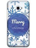 ♥ 俏魔女美人館 ♥  HTC Butterfly / X920D 蝴蝶 {雪花*水晶硬殼} 手機殼 手機套 保護殼 保護套