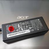 公司貨 宏碁 Acer 90W 原廠 變壓器 Aspire 6530 6530G 6920 6920G 6930 6930G 6935 6935G 7000 7004 7100 7220 7230 7520 7520G
