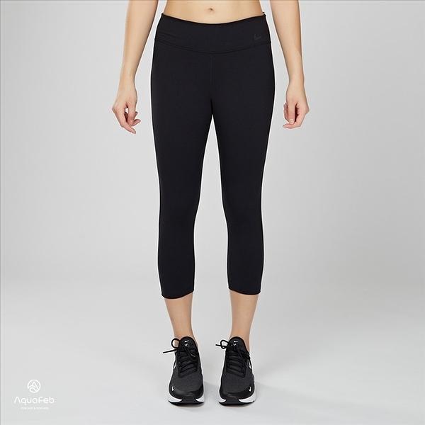 Nike Power Legendary 女子 跑步 訓練 快乾 緊身褲 803003-010