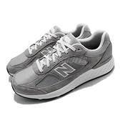 New Balance 休閒鞋 1880 寬楦 灰 白 支撐型 走路鞋 男鞋 平價款 NB 【ACS】 MW1880C12E