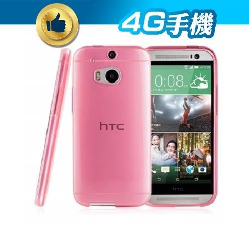 出清 保護套 果凍套 HTC Desire D526 D820 手機套 輕薄 CLASSIC 【4G手機】