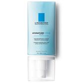 理膚寶水全日長效玻尿酸修護保濕乳50ml潤澤型