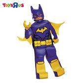 玩具反斗城 萬聖節 蝙蝠女裝扮組