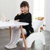 兒童躺椅 兒童洗頭椅洗頭躺椅洗頭床可折疊寶寶洗發椅子小孩加大號家用神器 JD 小天使