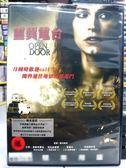 影音專賣店-H09-004-正版DVD*電影【靈異電台】-玩命關頭3-丹尼爾布克*驚聲尖叫2-莎拉史密斯