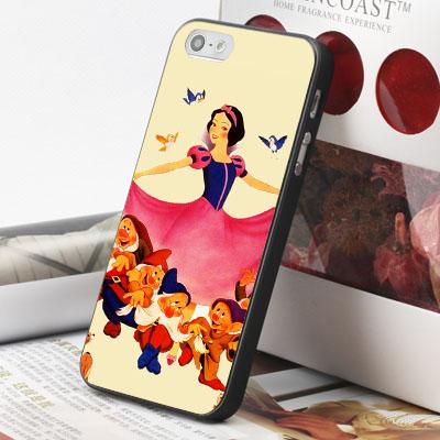 [機殼喵喵] iPhone 7 8 Plus i7 i8plus 6 6S i6 Plus SE2 客製化 手機殼 100