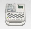 ◤全新品 含稅 免運費◢ EPSON LW-500 可攜式標籤機