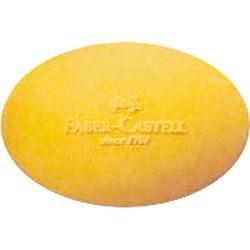 《享亮商城》189020 可愛貝貝橡皮擦 - 橢圓形  輝柏