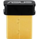 【免運費】ASUS 華碩 USB-BT5...