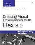 二手書博民逛書店《Creating Visual Experiences wit
