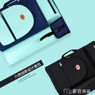 畫包美術藝考畫包多功能大防水4k韓版畫板袋雙肩背畫袋收納專用帆麥吉良品YYS