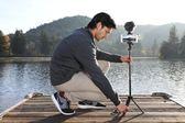 JOBY GripTight PRO TelePod JB50 直播攝影 延長桿 自拍棒 三腳架 【公司貨】