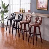 餐廳沙發奶茶店桌椅組合甜品店茶幾西餐廳簡約休閒椅子餐飲桌子咖啡廳沙發LX 非凡小鋪 新品