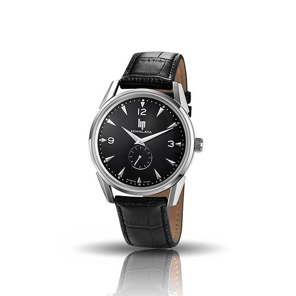 【LIP】/時尚設計錶(男錶 女錶 Watch)/671241/台灣總代理原廠公司貨兩年保固