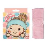 BOBO美容小包巾/美容巾/包頭巾 1入【BG Shop】~ 不挑色 隨機出貨 ~