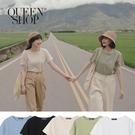 Queen Shop【01038405】...
