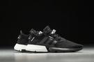 ISNEAKERS Adidas P.O.D-S3.1 黑白 BOOST 男女鞋 DB3378