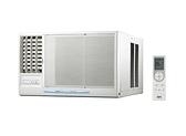 限桃園以北含標準安裝/台灣三洋 定頻窗型冷氣 SA-L36FEA左吹 / SA-R36FEA 右吹