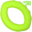30LB矽膠握力器.橢圓握力圈.握力環.指壓按摩握力球.手掌紓壓橡膠圈.運動健身器材.推薦哪裡買ptt
